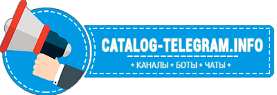 catalog-telegram.info
